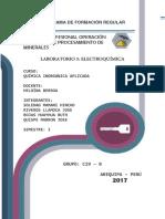 LAB. 5 REACCIONES QUIMICAS(final).pdf