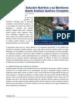 27. Solucion Nutritiva y su Monitoreo.pdf