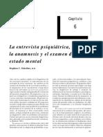 C_a_p_i_t_u_l_o_6_La_entrevista_psiquiat.pdf