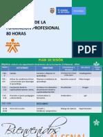 OFP-DS-CIES-JUl- oct-2019 - 2.pptx