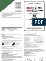 jfl-download-convencionais-manual-asd-260-sinal-1-1.pdf