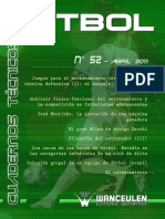 Fútbol cuadernos técnicos N° 52.pdf