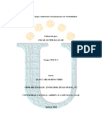 Trabajo-Probabilidad-Fase-3.pdf