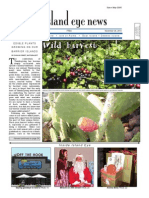 Island Eye News - November 26, 2010
