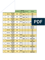 HM ALAT WANAGON 26 AGUSTUS.pdf