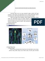 Sistem Imun dan Hematologi