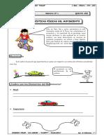 Guía Nº 1 - Características Físicas del Movimiento.doc