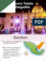queretaro-140319012108-phpapp02
