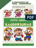 BANDEIRINHASFESTA JUNINA - CLUBE PEDAGÓGICO NM.pdf