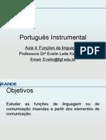 1326416-Aula_4_funções_de_linguagem.ppt