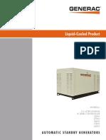 0h0983-B.pdf