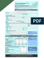 360268602 Formulario Encuesta Agroindustrial