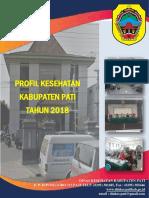 Profil Dinkes Pati.pdf
