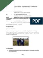 Informe-biohuerto 2019.docx
