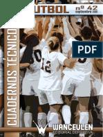 Fútbol cuadernos técnicos N° 42.pdf