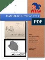 MANUAL DE AUTOCAD 2019.pdf