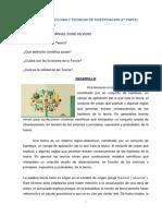 MDCPC DL  METODOLOGIA Y TECNICAS DE INVESTIGACION 2 PARTE trabajo 1.pdf
