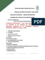 Proyecto de Deficit de Atencion Nidia e Yesenia.docx