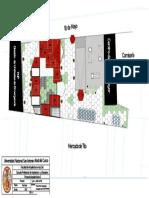 PLOT PLAN 1.pdf