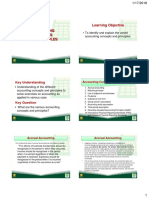 6_handout.pdf