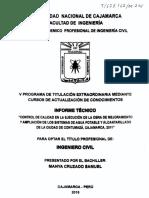 BUZONES Y ALCANTARILLADO.pdf
