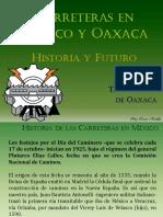 CARRETERAS. Oaxaca, México.pdf