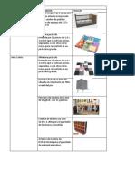 FICHA TECNICA MOBILIARIO.pdf