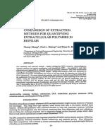 zhang1999.pdf