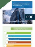 PDDIKTI-Nasser-Pusdatin.pdf