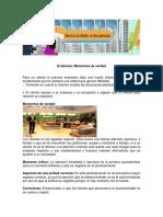 ACTIVIDAD MOMENTOS DE VERDAD.docx