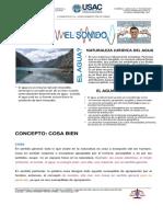 TODO LO QUE NOS RODEA ES COSA.pdf