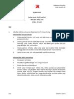 MASTER ESAI PERBANAS JKT 15 NOV.pdf