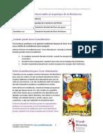 Arquetipo de la Hechicera  Otoño Crear abundancia.pdf