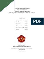 laporan EBN fix.docx
