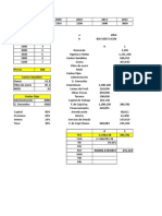 Resolucion Caso Fabrica de Neumaticos.xlsx