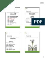 354627-Manutenção_Mecânica_-_Aula_06_-_Lubrificação.pdf