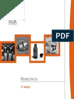Cartilha homeopatia - verso web.pdf