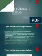 MECÁNICA DE SUELO.pptx