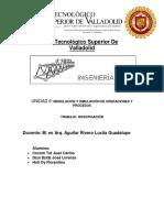 292142753-Modelacion-y-Simulacion-de-Operaciones-y-Procesos.docx