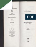 TragédiaRomilly1998.pdf