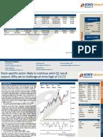 Momentum_Picks.pdf
