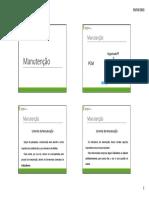 351560-Manutenção_Mecânica_-_Aula_05_-_Controle_da_Manutenção.pdf