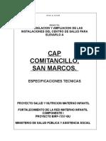 763594@Especificaciones COMITANCILLO_1.doc