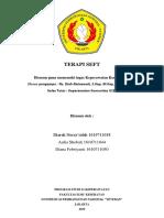 414219372-Fix-Terapi-Seft.docx