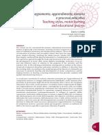 Stili d'insegnamento, apprendimento motorio e processo educativo_D.Colella (1).pdf