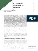 Esquemas e Correções.pdf