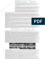 Doppler TIPS.pdf