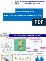 2.1 Elección del tema investigación2.ppt