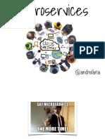 Microservices-Andre Faria.pdf