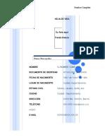 formato_hoja_vida_2012 (1).doc